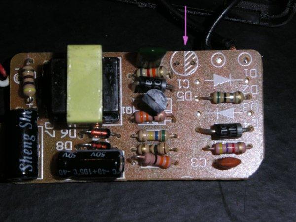Ультразвуковая стиральная машина своими руками
