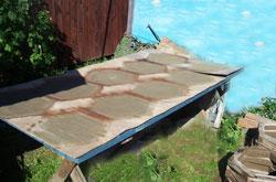 стол для отливания плитки
